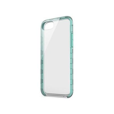 Belkin F8W736BTC03 mobile phone case