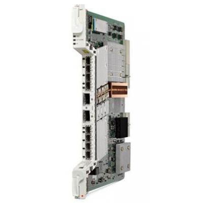 Cisco 15454-AR-MXP= Transmissieapparatuur voor transportnetwerken