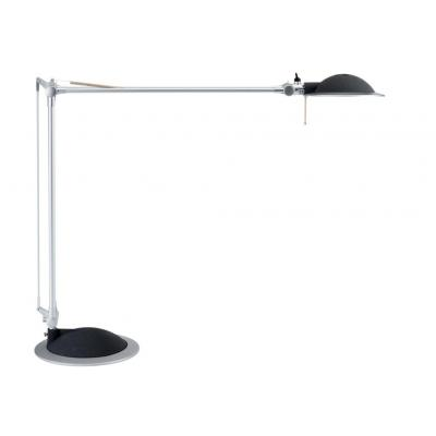 Maul tafellamp: 8204095 - Zilver