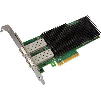 Intel XXV710DA2 netwerkkaart