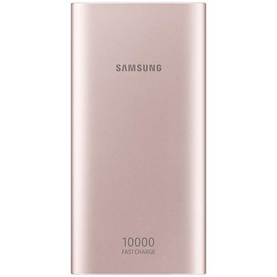 Samsung EB-P1100CPEGWW Powerbank - Roze