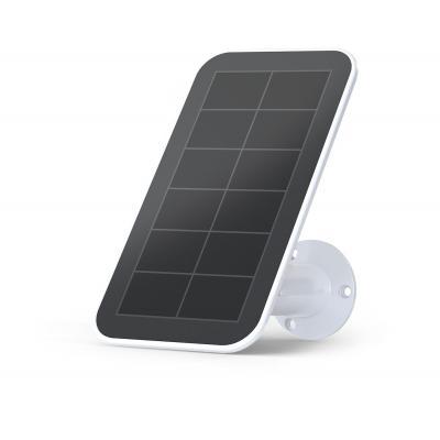 Arlo VMA5600-10000S Bewakingcamera's accessoires