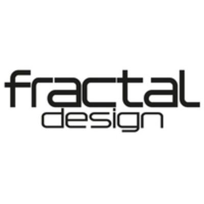 Fractal Design Venturi HF-12 Hardware koeling