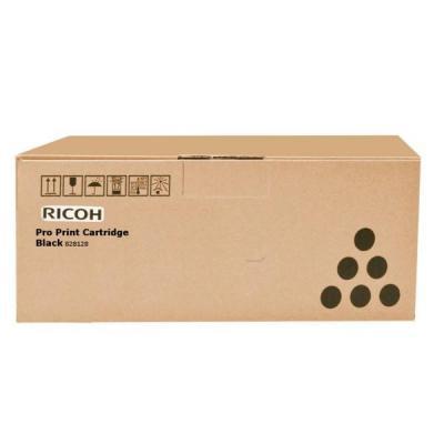 Ricoh 828302 toner