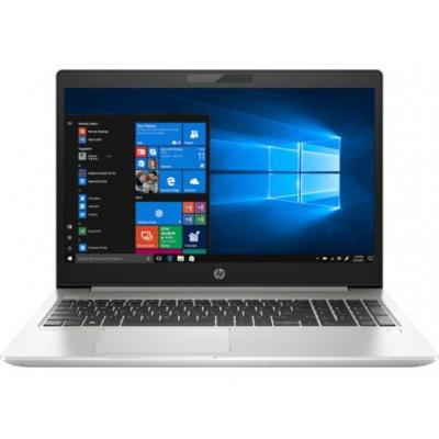 HP 450 G6 15.6 inch i3 8GB 128GB Laptop - Zilver