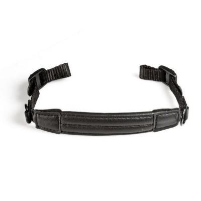 Intermec Hand Strap, PB-series, Black Camera riem - Zwart