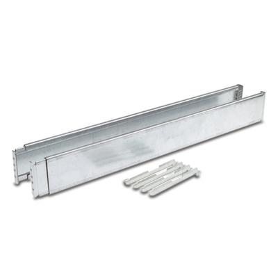 APC Symmetra LX module Rack toebehoren - Zilver