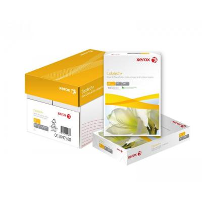 Xerox 003R98844 papier