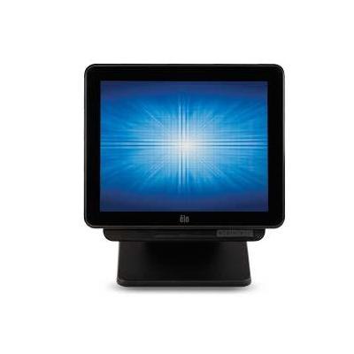Elo touchsystems POS terminal: X2 - Zwart