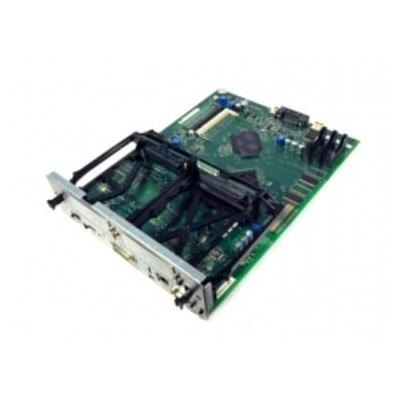 HP Q5979-60004-RFB printing equipment spare part