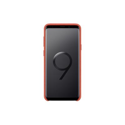 Samsung EF-XG965 mobile phone case - Rood