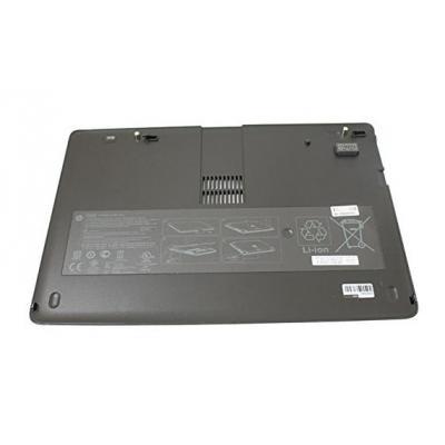 HP 6C 60WHr 2700mAh notebook reserve-onderdeel - Zwart