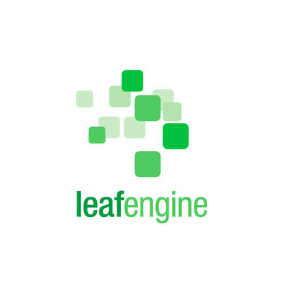 NEC leafengine EXPERT Plugin, 6-10u Software licentie