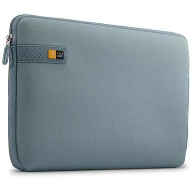 Case Logic LAPS-113 Arona Blue Laptoptas