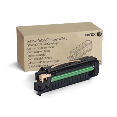 Xerox printersullply: Drum Cartridge (100,000 pages)
