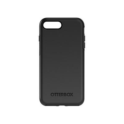 OtterBox Symmetry for iPhone 7 Plus en iPhone 8 Plus Mobile phone case