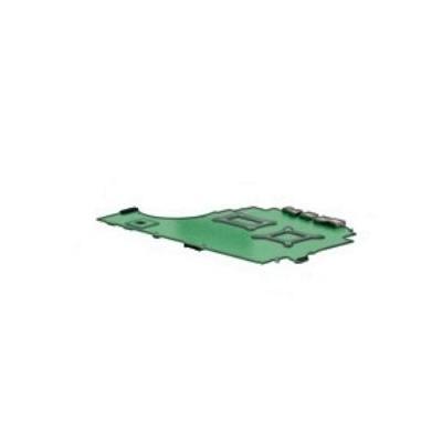 HP L24329-601 Notebook reserve-onderdelen