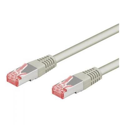 Wentronic 93651 netwerkkabel