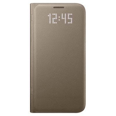 Samsung EF-NG930PFEGWW mobile phone case