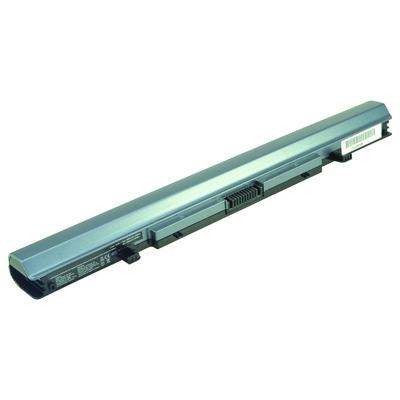 2-Power 2P-PABAS268 Notebook reserve-onderdelen