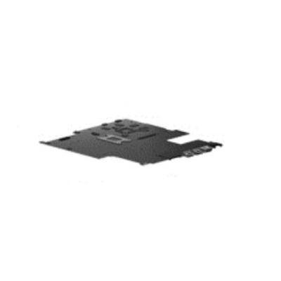 HP 721214-501 Notebook reserve-onderdelen