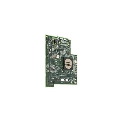 Ibm Emulex 4Gb SFF Fibre Channel Expansion Card netwerkkaart