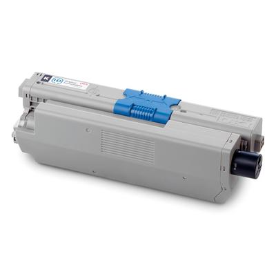 OKI 44469803 cartridge