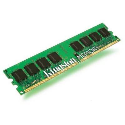 Kingston Technology KVR16LE11/8 RAM-geheugen