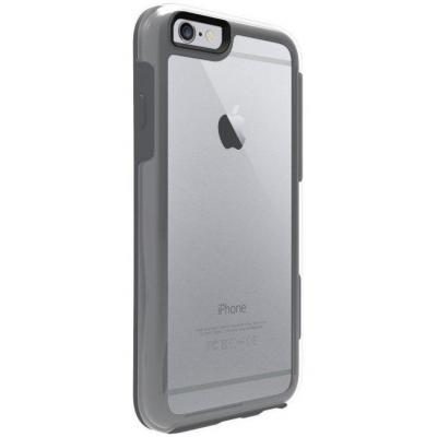 Otterbox mobile phone case: My Symmetry - Grijs