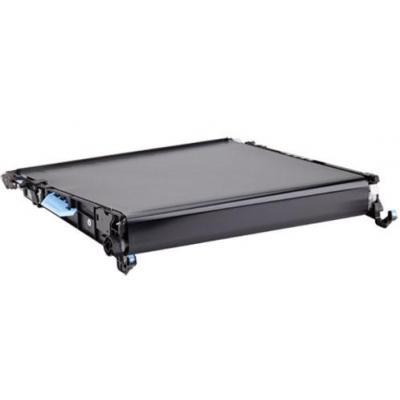 HP LaserJet CE516A Transfer Kit Refurbished Printerkit - Refurbished ZG