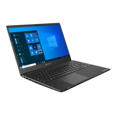 Dynabook A1PBS42E1123 laptops