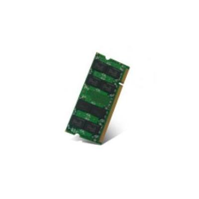 Qnap RAM-geheugen: 2GB RAM Module