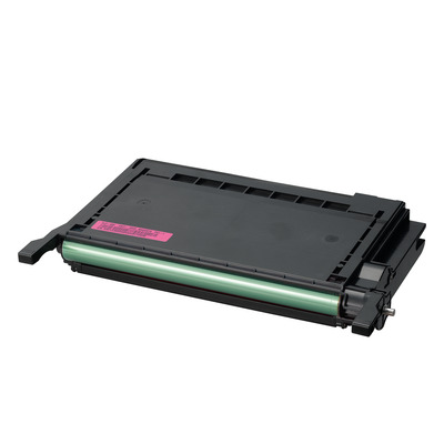 Samsung CLP-M600A toners & lasercartridges