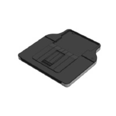 Kodak Alaris Alaris Integrated A4/Legal Size Flatbed Accessory - Zwart