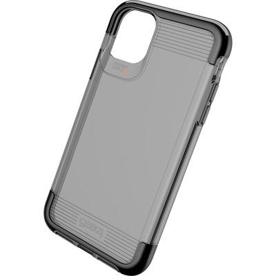 GEAR4 Wembley Mobile phone case - Zwart