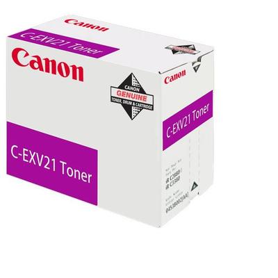 Canon 0454B002 toner