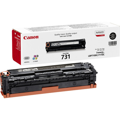 Canon 6272B002 toner