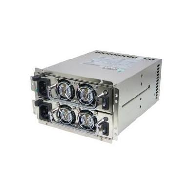 Fantec 1483 power supply unit