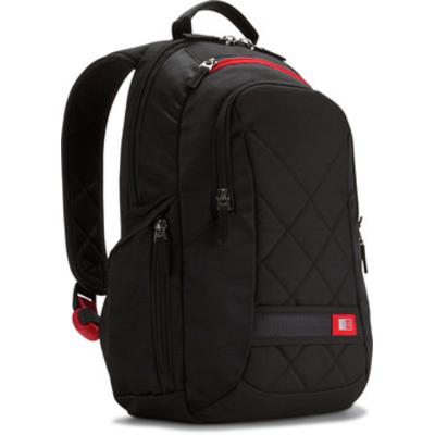 Case Logic DLBP-114 Black Laptoptas