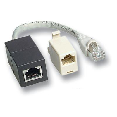 EFB Elektronik K5067.015 UTP-kabels