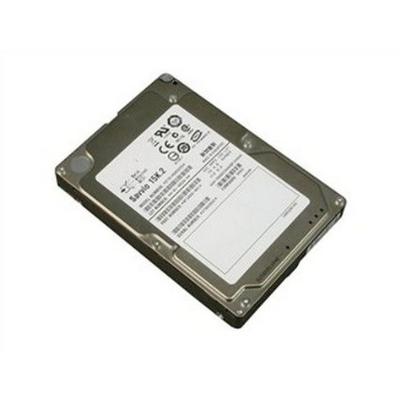 Cisco Ent Value SATA-III SSD
