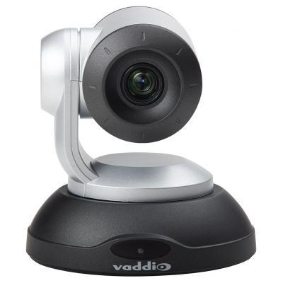 Vaddio 999-9990-001