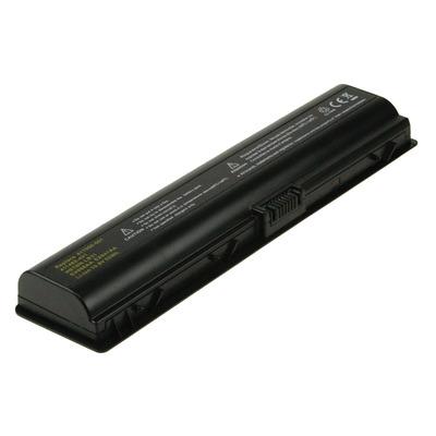2-Power 2P-HSTNN-DB31 Notebook reserve-onderdelen