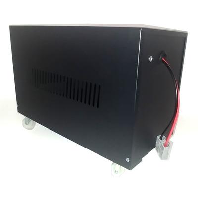 PowerWalker BP CE12T-1x55Ah