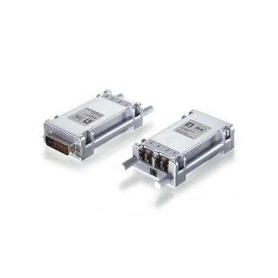 LevelOne 590500 AV extender