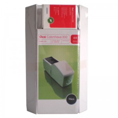 Oce 29953908 Inktcartridge - Zwart