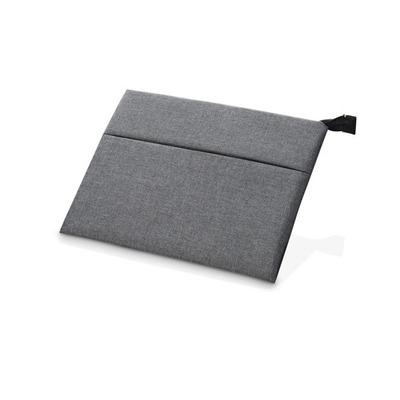 Wacom tablet case: Intuos - Grijs