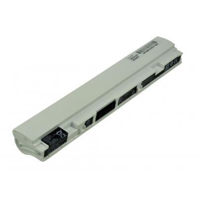 2-power batterij: CBI3345A - Wit