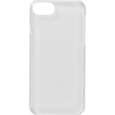 ESTUFF ES671042 Mobile phone case - Transparant