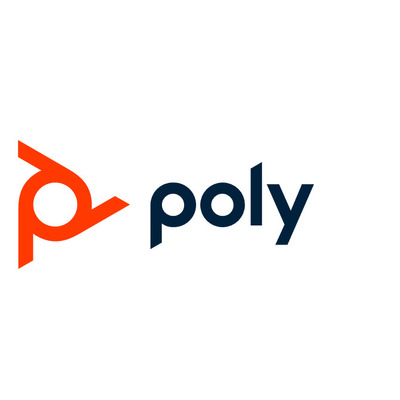 POLY 4870-13339-312 Software licentie